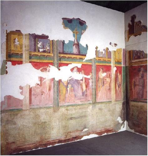 Roma - A vida e os imperadores. (2/2)