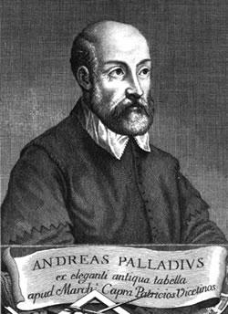 Andrea_Palladio