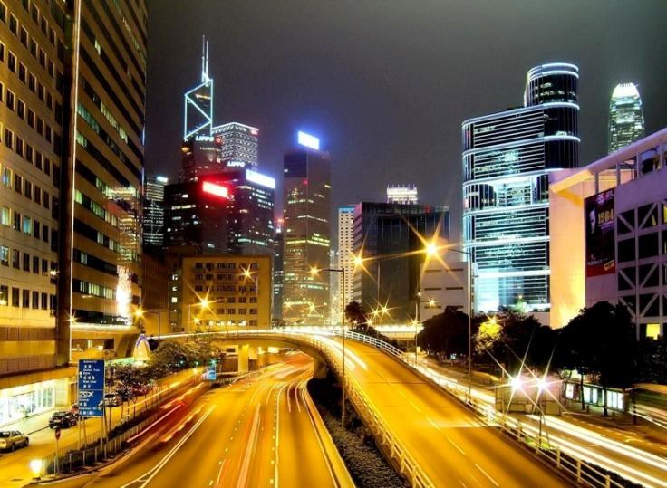 grandes cidades (1)
