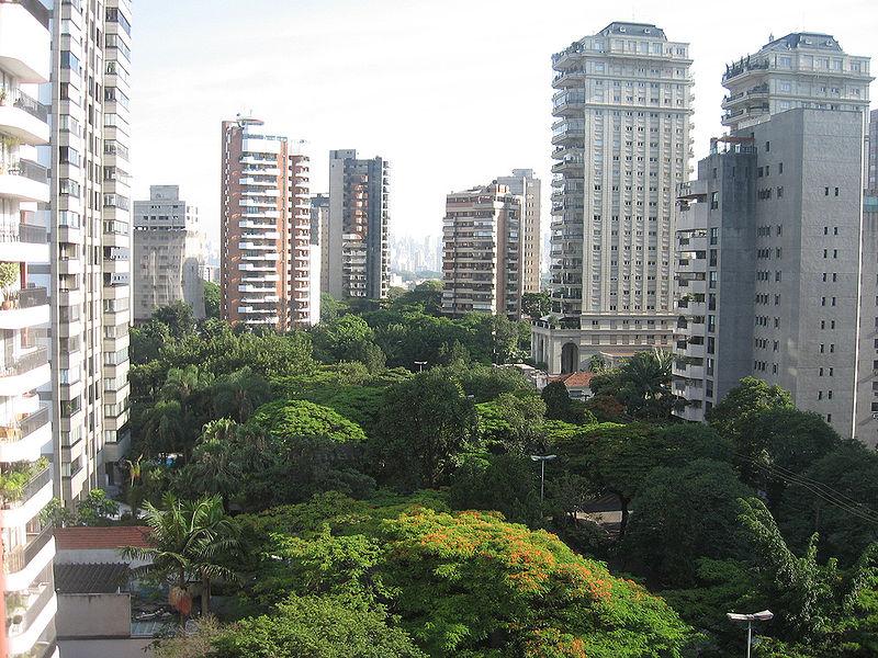 800px-PereiraCoutinho