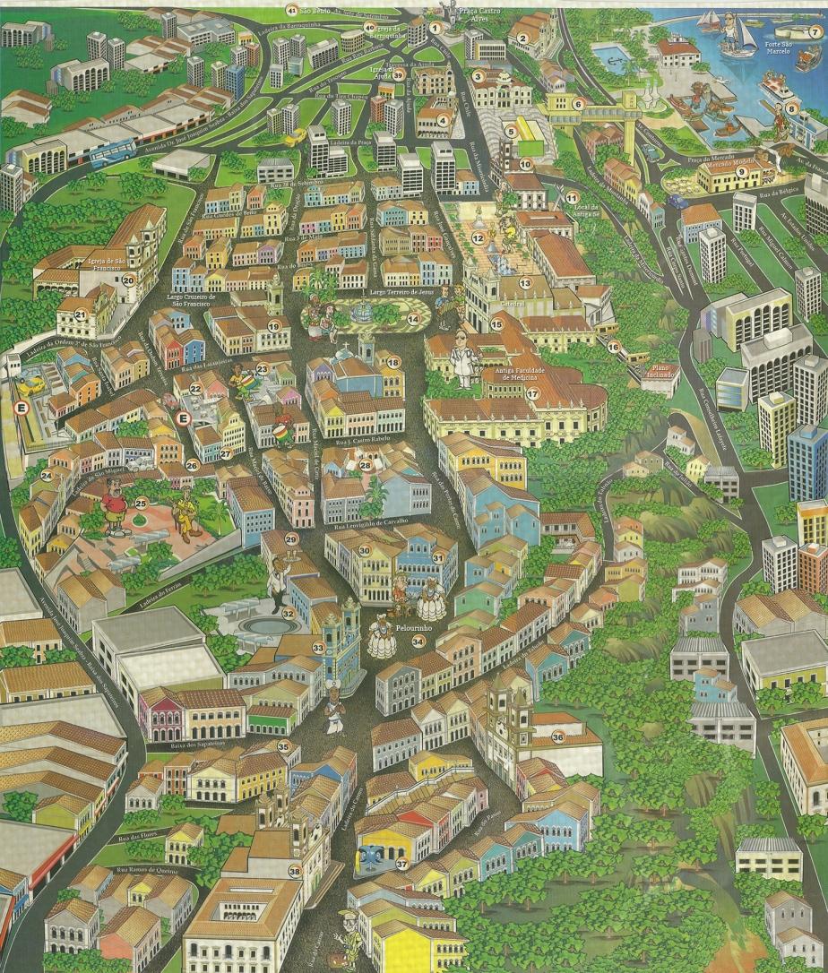 mapa-centro-historico