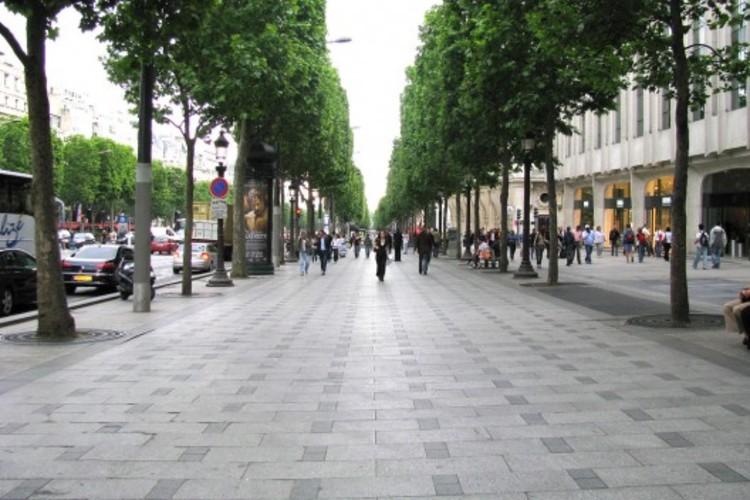 calçadas.jpg