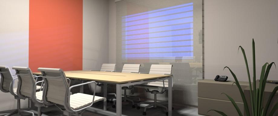 Reuniões_